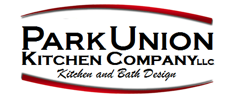 parkunionkitchenco