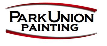 Park Union Painting